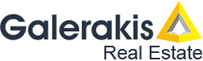 Galerakis Real Estate Agency
