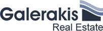 Galerakis Real Estate Agency