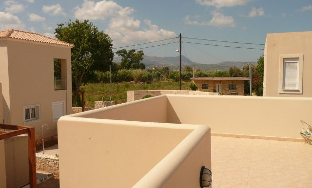 10roof garden views