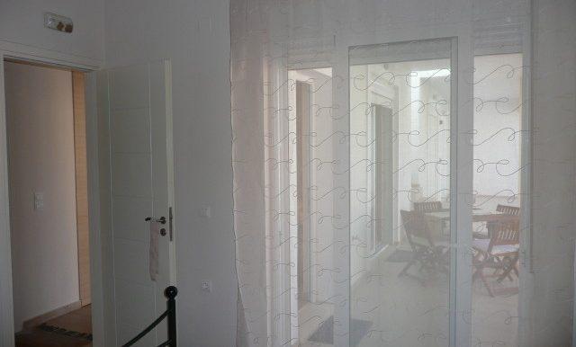25 Bedroom 1