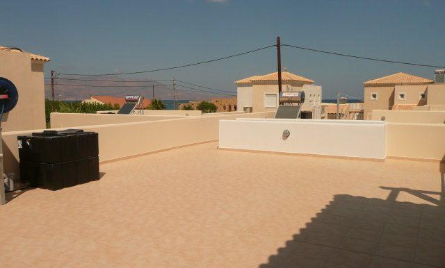 9 roof garden view